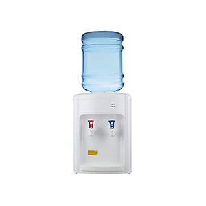 "Refill to water cooler. Plastic cups are inculded. Please see ""Equipment"" for more information."